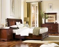 aspen bedroom set aspen bedroom furniture project underdog sharp aspen kensington bedroo