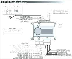 car alarm wiring diagram new car alarm installation wiring diagrams car alarm wiring diagram best of vw wiring diagrams line diagram for 3 subwoofers symbols hvac
