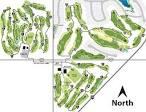 Wolf Creek Golf Resort Latest News | Wolf Creek Golf Course