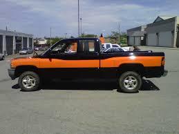 Kozmeek85 1996 Dodge Ram 1500 Club CabShort Bed Specs, Photos ...