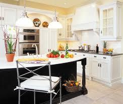home interiors delightful kitchen interior design idea with