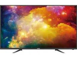 haier curved tv. buy haier le55b8000 55 inch led full hd tv online at best price in india | reviews, specification - gadgets now curved tv