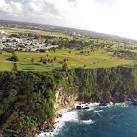 Punta Borinquen Golf and Country Club in Base Ramey, Aguadilla ...