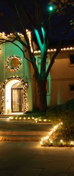 easy outdoor christmas lights ideas lighting ideas easy outdoor