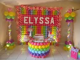 53 best party balloons images