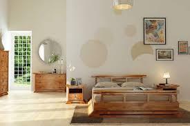 japanese inspired furniture. Design: Oriental Furniture Reviews Japanese Lounge Inspired Bedroom From Calming R