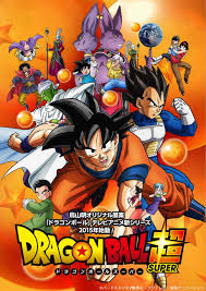 Dragon Ball Super - 7 Viên Ngọc Rồng Siêu Cấp
