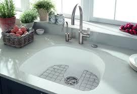 full size of kitchen sink kitchen sink water filter under counter water filtration high flow