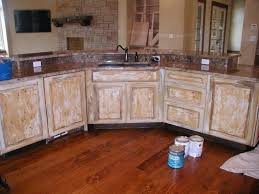blue painted kitchen cabinets. Medium Size Of Images Blue Painted Kitchen Cabinets Decorating Your Home Design Ideas With Fantastic