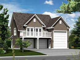 home plans with motorhome garage inspirational house plans with rv garage attached lovely bradley mighty steel