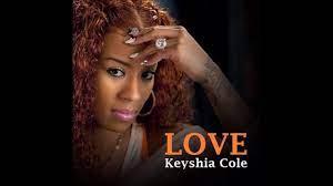 Keyshia Cole - Love - YouTube