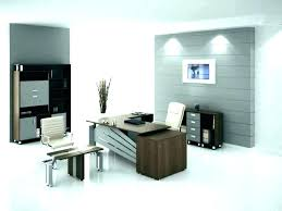 man office decorating ideas. Mens Office Decorating Ideas Work  Business For . Man