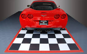 Design Ideas Garage Floor Mats For Your Cars Backyard How To Finish
