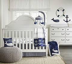 wendy bellissimo 4pc nursery bedding