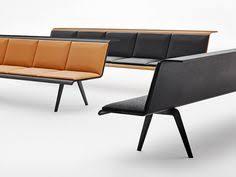 benches zinta waiting zinta arper 1 bedroomdelightful galerie bachmann modular system sofa george