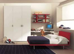 modern teen bedroom furniture. image of modern teenage bedroom furniture teen