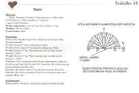 Resultado de imagem para IMAGENS DE RECEITAS DE CACHARA