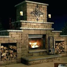 prefab outdoor fireplace kits modular outdoor fireplace wood burning outdoor fireplace wood fired outdoor brick for prefab outdoor fireplace kits
