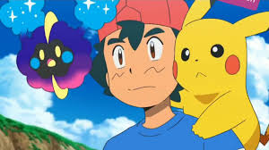 TOP1 Pokemon Tập 47 alola - Kênh giải trí