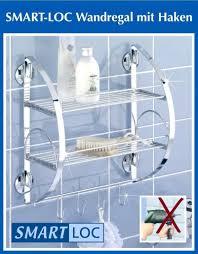 Heizkorper Befestigen Handtuchhalter Ohne Bohren Heizung Magnet