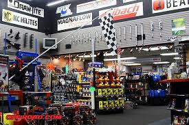 <b>Off Road</b> Warehouse expands into fourth location to meet Temecula ...