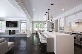 modern kitchen island. Other Ideas For Modern Kitchen Decor As A Viable Option Island M