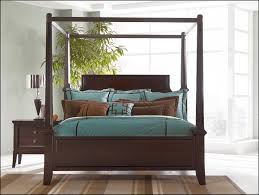 basic bedroom furniture photo nifty. full size of bedroomvi wall furniture nifty black by beige metal baby floor connected basic bedroom photo t