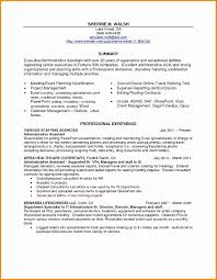 Credit And Collection Specialist Resume Lovely 15 Unique Collection