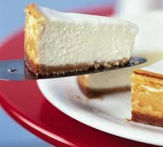 cheesecake recipe. Contemporary Recipe New York Cheesecake And Cheesecake Recipe F