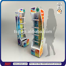 Floor Standing Display Units Fascinating Floor Standing Display Units Websiteformore