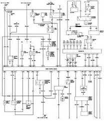 s10 wiring diagram pdf s10 image wiring diagram s10 wiring diagram pdf gobebaba on s10 wiring diagram pdf