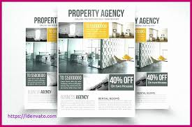 Business Flyer Templates Free Printable Business Flyer Templates Free Printable Frank And Walters