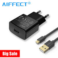 Find All China Products On Sale from <b>AIFFECT</b> Official Store on ...
