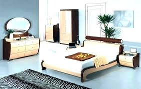 cook brothers beds – marsam.co