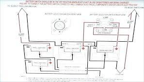 understanding electric motor wiring diagrams ranger trolling motor wiring diagram wiring diagram electric dayton electric motor