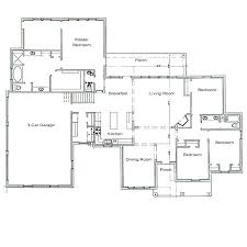 simple architecture design drawing. Modren Design Architectural Design Drawings Contemporary Architectural  Home Design Plans On Designing Online Pleasant Idea Architecture Throughout Simple Drawing
