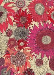 Best 25 Bohemian pattern ideas on Pinterest