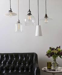 kitchen lighting fixtures 2013 pendants. Above: Schoolhouse Electric Offers A Range Of Well-priced Pendant Lights;  Prices Start At $99. Kitchen Lighting Fixtures 2013 Pendants U