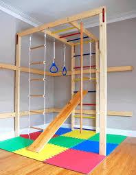 Wonderful Basement Ideas For Kids Fun Playroom G Inside Creativity Design