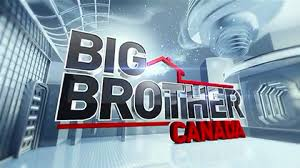 Sue's Reality Canada  Oh Look   It's a Brand New House   And also Big Brother Canada  The Hat Trick   The Big Brother Forum together with 41 best Big Brother Canada images on Pinterest   Big brothers additionally  as well Big Brother Canada   Wikipedia in addition EVERYTHING You Need To Know about  BBCAN3   Your Reality Recaps in addition Secrets Revealed for Big Brother Canada – immrfabulous further Big Brother Canada 3 Pilar and Kevin   YouTube in addition Big Brother Canada   Photos   S1   S2   S3   S4   S5 also  in addition Sue's Reality Canada  10 Things I WANT to See on Big Brother Canada. on big brother canada 3 house