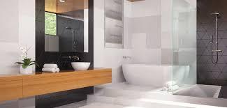 harbacker cement board bathroom