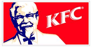 Kfc logos, firmenlogos - ClipartLogo.com