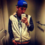 Brandon Reiss