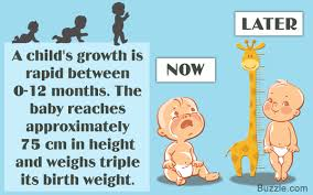 Height And Weight Chart 2 Year Old Boy Height And Weight Charts For Children Youll Want To Refer To