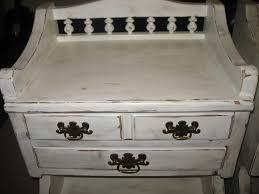 white furniture shabby chic. Posted White Furniture Shabby Chic W
