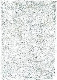 light grey rug gray area collection lighting s open sunday