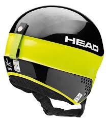 icon alliance dark motorcycle helmet tags icon alliance dark