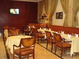 Al Turki Resort Al Hada Al Hada Hotels Hotel Booking In Al Hada Viamichelin