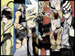 28+ Anime Group Wallpaper - Baka Wallpaper