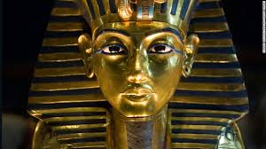 king tut s dagger was made from meteorite cnn just watched king tutankhamun s meteor dagger